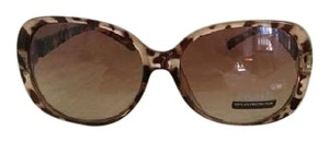 BVLGARI Beautiful Sunglasses