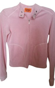Juicy Couture Sweatshirt Fits Like Xs Jacket