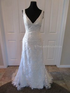 Sottero And Midgley Tatum 5ss638 Wedding Dress