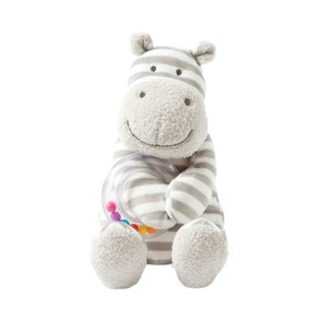 Manhattan Toy Company Manhattan Toy Company GIGGLE HIPPO Baby Toy