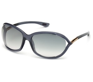 c7dcca0382a Tom Ford Sunglasses on Sale - Up to 70% off at Tradesy