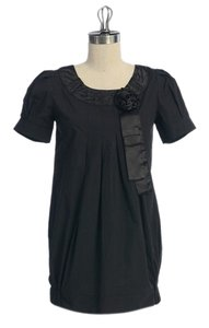 Anthropologie Hazel Casual Tunic