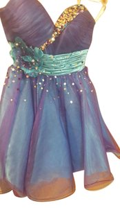 Princess Collections Dress
