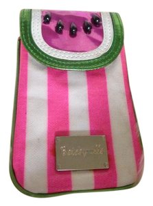 Betseyville iPhone Case