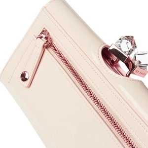 Ted Baker Caleena Leather Wallet