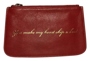 Ted Baker Ted Baker Coin Purse