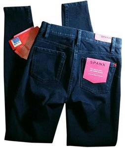 Spanx Casual Jeggings Stretchy Skinny Jeans