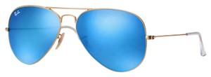 Topshop look of ray ban - less than half the price