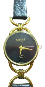 Gucci SALE Women's Gucci Watch Accurate Time