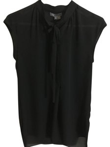 Vince Top NEW!Black