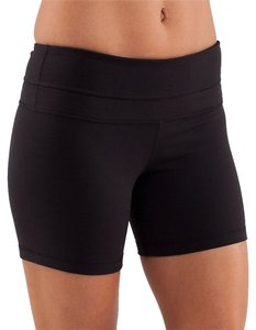 Lululemon Groove Short*Regular