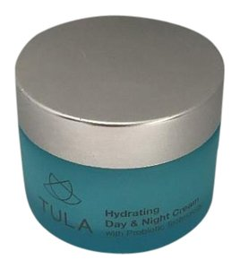 Tula Tula Hydrating Day & Night Cream - 1.7 oz. New