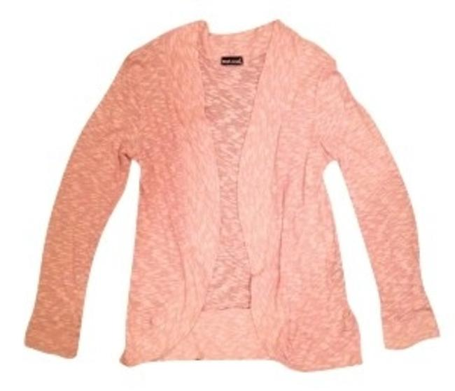 Preload https://item5.tradesy.com/images/wet-seal-light-pink-sweaterpullover-size-16-xl-plus-0x-21019-0-0.jpg?width=400&height=650