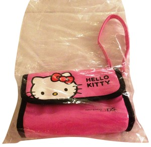 Hello Kitty Hello Kitty accessory bag