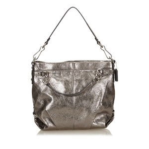Coach 14azeg311 Shoulder Bag