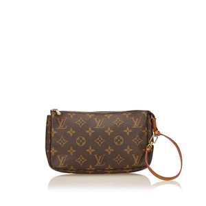 Louis Vuitton 7clvhb048 Shoulder Bag