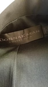Donna Karan Donna Karan Dress Jacket