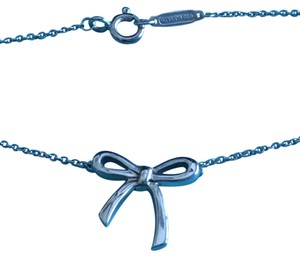 Tiffany & Co. Bow