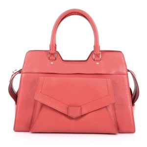 Proenza Schouler Proenza Leather Satchel