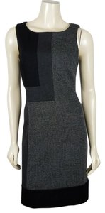 White House | Black Market Professional Sleeveless Size 8 Dress