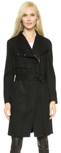 Helmut Lang Dvf Vince Rag & Bone Alexander Wang The Row Trench Coat