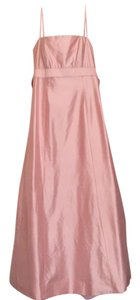 Jenny Yoo Gown Ball Gown Prom Bridesmaid Dress