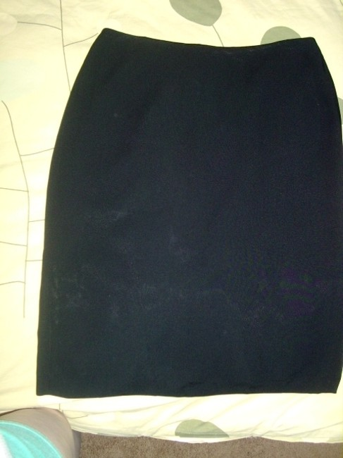 Other Skirt Black