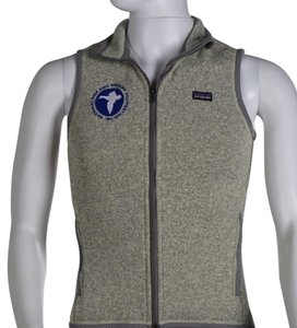 Patagonia Vintage Foundation Stylish Vest