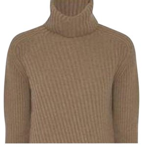 Belstaff Sweater
