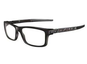 Oakley Oakley Currency OX8026-0254 Flint/54