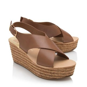 Dolce Vita Summer Sandals Wedges