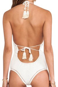 Lisa Maree Escape The Truth One-Piece