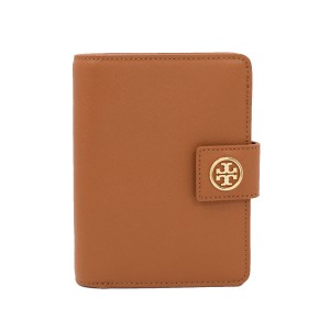 Tory Burch Robinson French Fold Wallet