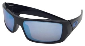 Oakley Polarized OAKLEY Sunglasses