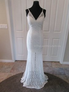 Faviana 7547 Wedding Dress