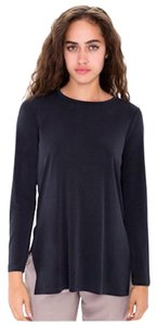 American Apparel Tunic