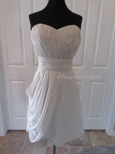 Jordan Fashions 379m Wedding Dress