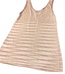 Missoni Top blush