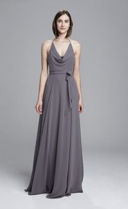 Amsale Spa Daryn Dress