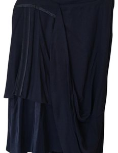 Maison Martin Margiela for H&M Skirt Navy