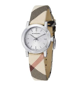 Burberry Burberry watches