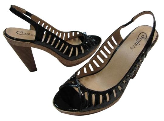 Preload https://img-static.tradesy.com/item/2102325/candie-s-black-patent-good-condition-platforms-size-us-10-regular-m-b-0-0-540-540.jpg
