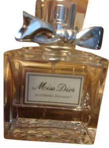 Dior MISS DIOR BLOOMING BOUQUET - 3.4 OZ - EAU DE TOILETTE PERFUME SPRAY