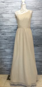 Alfred Angelo 7388l Dress