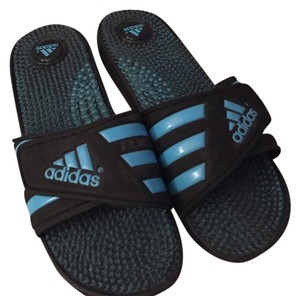 adidas black, black Athletic