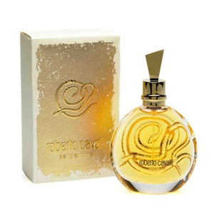 Roberto Cavalli SERPENTINE BY ROBERTO CAVALLI-MADE IN ITALY