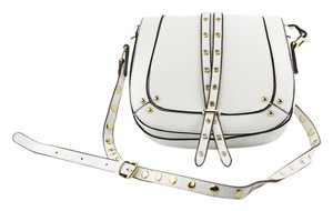 USO COUTURE 2017 Luxury Shoulder Bag