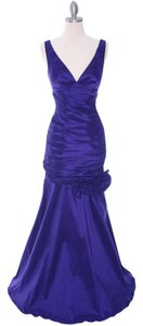 Other Evening Formal Formal Gown Prom Dress