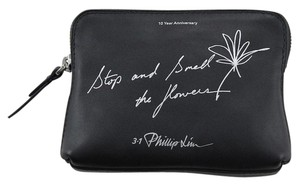 3.1 Phillip Lim 3.1 Phillip Lim 10th Anniversary Limited Edition 31 Nano Second Pouch