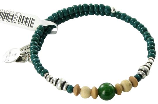 Preload https://img-static.tradesy.com/item/21024570/alex-and-ani-canyon-wrap-forest-green-ewb-expandable-russian-silver-bracelet-0-1-540-540.jpg